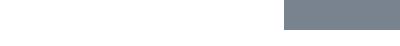 Schwanenflügel Colorgrade Logo